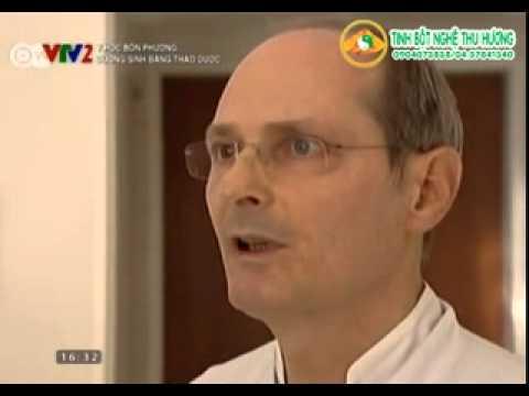 Thoát vị bẹn-Nguyên nhân và điều trị thoát vị bẹn