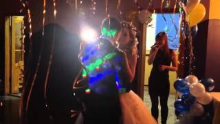 Свадьба Юлии и Андрея.#6