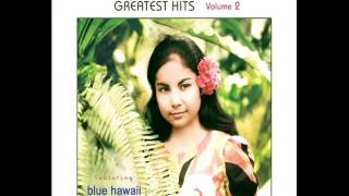 Nora Aunor - Greatest Hits (Selected Songs)