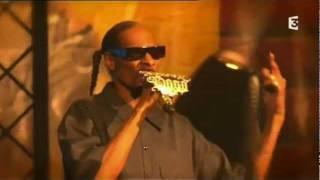 Snoop Dogg, Daz & Kurupt The Next Episode Live @ le Zénith, Paris, France, 07-04-2011 Pt.5