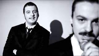Sergiu feat. Andrei - Mica rugaminte!