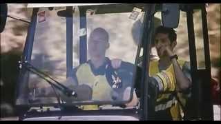 Jalla! Jalla!: il film completo è su CHILI! (Trailer Ufficiale Italiano)