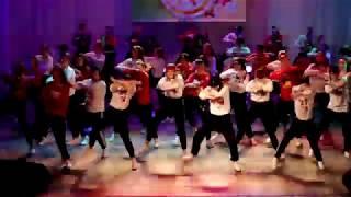 �������� ���� Dance Centre ONLINE /