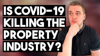 What Happens If Tenants Don't Pay Rent? COVID19