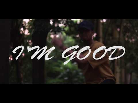 Freestyle | Sbvce - I'm Good ft. Nate Curry, Tynethys & Baegod | The A-Team