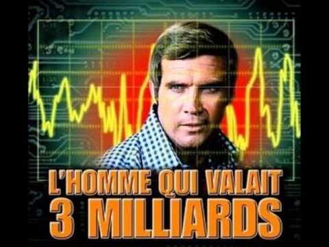 SAISON TÉLÉCHARGER LHOMME MILLIARDS 4 3 VALAIT QUI