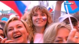 """Николай Басков  песня """"Шарманка"""" и """"Рядом с тобой"""""""