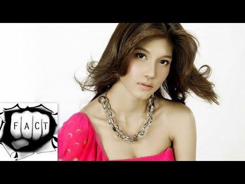 Top 10 Most Beautiful Cambodian  Khmer Women