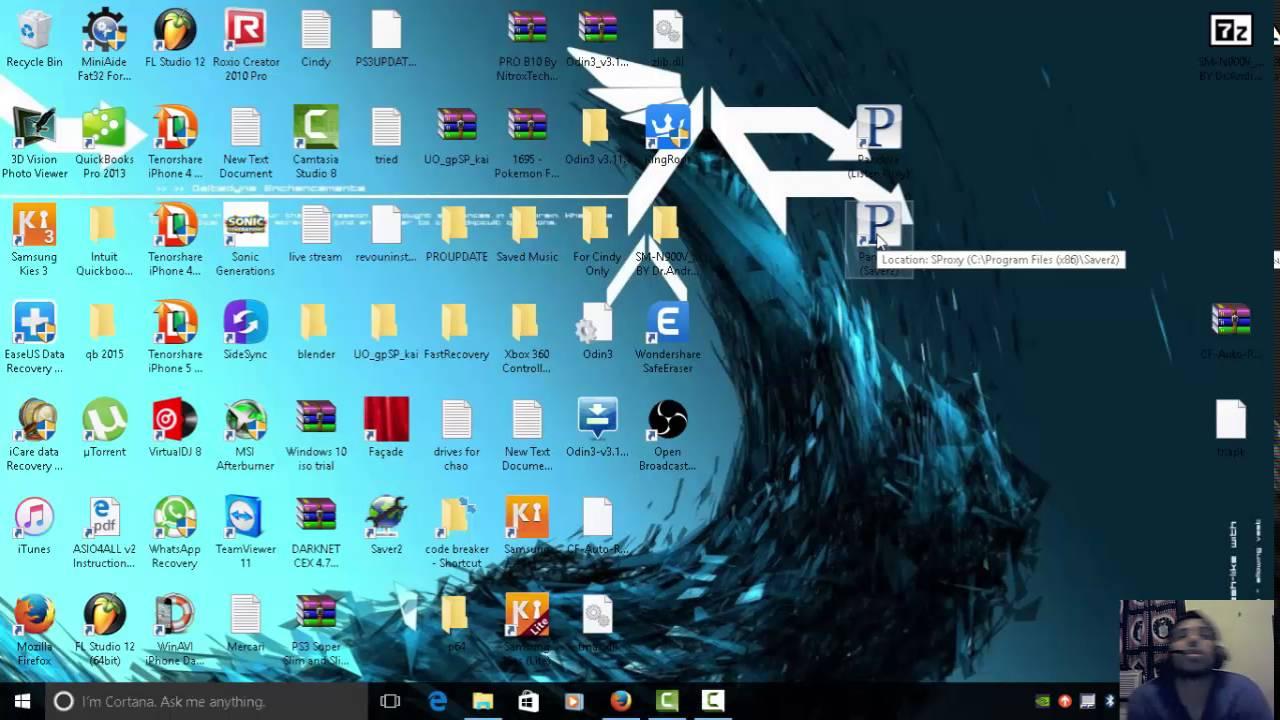 Image result for Pandora One APK 2020 crack