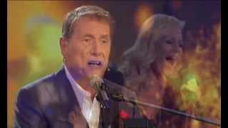 Helene Fischer & Udo Jürgens - Ich will, ich kann 2014