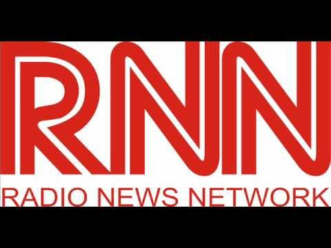 Radio News Network Report 1