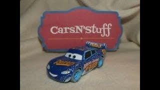 10+ Awesome Custom Cars Diecasts
