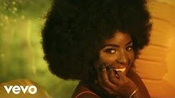 Amara La Negra - What A Bam Bam