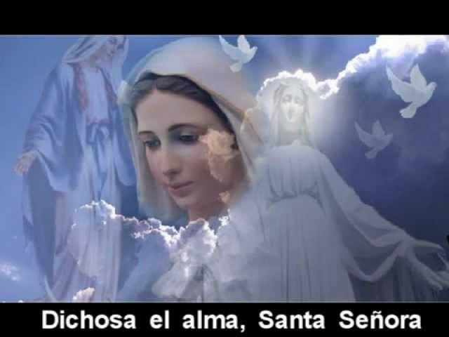 el-alma-humilde-karaoke-cantos-para-la-virgen-coro-voces-de-paz-guatemala-voces-de-paz-guatemala