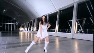 Kikkawa You - Konna watashi de yokattara (Dance Shot Ver.)