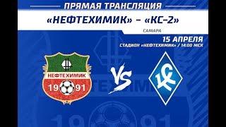 Neftekhimik vs Akademiya Togliati full match