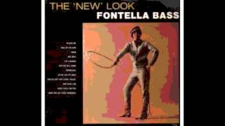 FONTELLA BASS Our Day Will Come