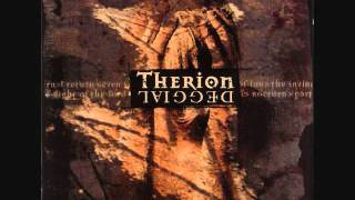 Therion - Enter Vril-Ya