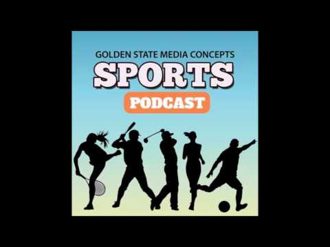 GSMC Sports Podcast Episode 217: UFC Fight Night Post Show (7-22-17)