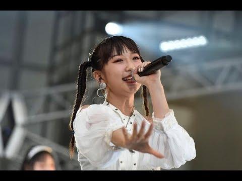 8/27(月)~8/31(金)20:55~21:00 エフエム滋賀「MUSIC BREAK」 ※メンバー日替わりでコメント出演 http://www.e-radio.co.jp/