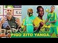 Yanga Kuwakosa Wachezaji Hawa 7 Kwenye Mchezo Dhidi Ya Rivers United