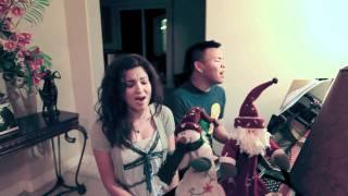 Last Christmas ft. Tori Kelly - CHRISTMAS SERIES 3/5   AJ Rafael