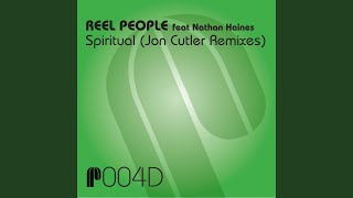 Play Spiritual (Distant Music Dub mix) (feat. Nathan Haines)