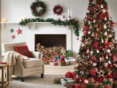 navidad 2018 tendencias Árbol de Navidad 2018/ Ideas y Tendencias DECORACIÓN / AVanguardia  navidad 2018 tendencias