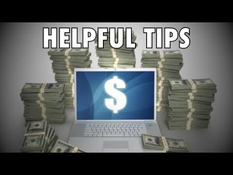 20 Creative Ways to Earn Money (LIFE HACKS)