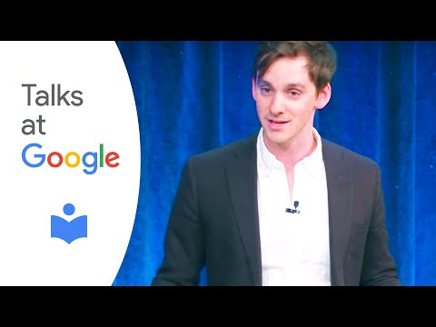 "Derek Thompson: ""Hit Makers: The Science of Popularity in an Age of Distraction"" 