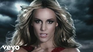 Repeat youtube video Edurne - Amanecer