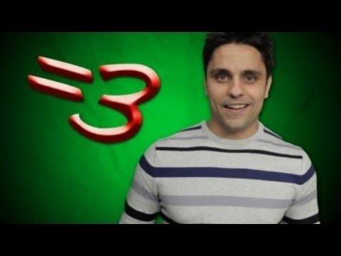 видео: Рэй RWJ - Нарезанный Гарри Поттер
