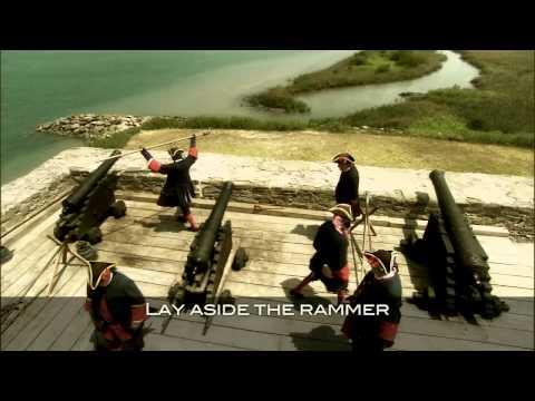 Castillo de San Marcos: A Long Legacy - An Effective Defense
