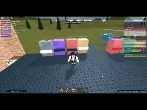 roblox-escape school-Part 2