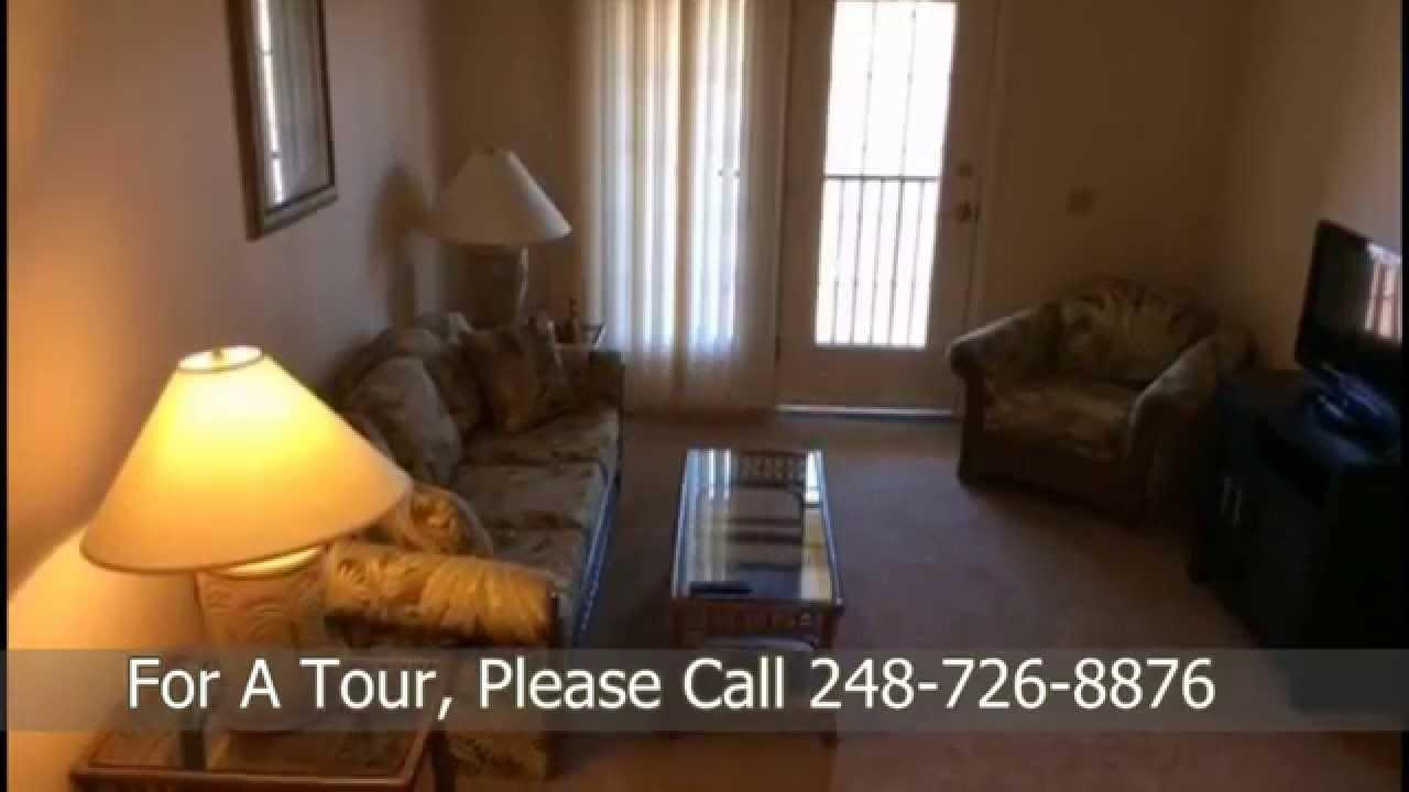 Hawthorne Inn Of Ocala Assisted Living | Ocala FL | Ocala | Independent  Living | Skilled Nursing