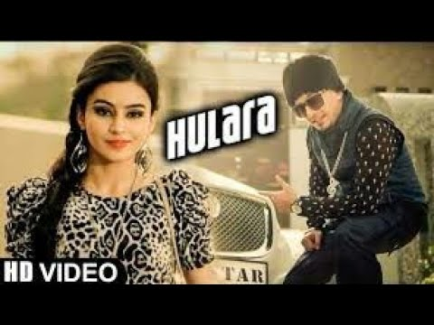 Hulara😘 j-star 😕latest song video