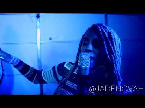 """Miguel - """"Skywalker"""" (Jade Novah Cover)"""