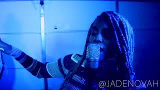"""Baixar Miguel - """"Skywalker"""" (Jade Novah Cover)"""