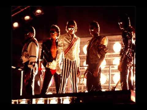 The Jacksons This Place Hotel (a.k.a. Heartbreak Hotel) Lyrics