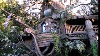 Сказочно красивый дом на дереве, дома на деревьях YouTubeFotoVideo(Сказочно красивый дом на дереве, дома на деревьях YouTubeFotoVideo facebook,youtube,google,you,video,free,gmail,hotmail,mp3,news, remix,music ..., 2016-02-08T18:50:47.000Z)
