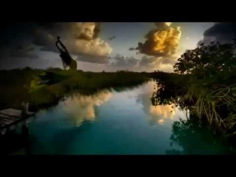 Wonderfull Chill Out Music Love Session Extended Version