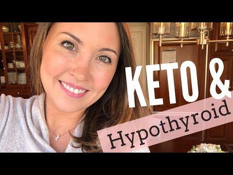hypothyroid-&-keto-/-intermittent-fasting- -ashley-salvatori