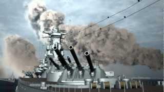 大東亜戦争の「もしも・・・」に答える 超大型シミュレーションゲームが...