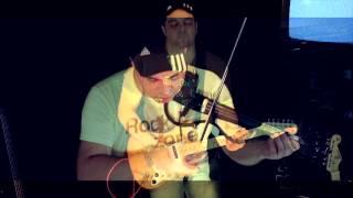 Kashmir Led Zeppelin   Gonzalo Basso