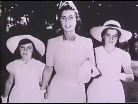 Jackie Onassis Kennedy - Biography - 1995