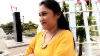 dangdut manado''JANDA TIGA KALI'''Voc:Tetristian M.jangan lupa SUBSCRIBE & share yaaa mp3