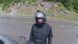 Grossglockner Hochalpenstrasse - Austria - Full Version - Part 2