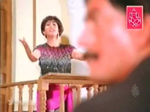 Noorarurugalli - Ravichandran - Yuddha Kaanda - Superhit Kannada Songs