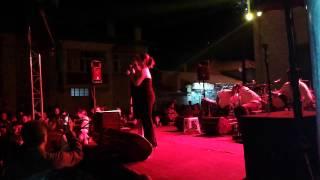 06/09/2014 Didem BALIK \u0026 Sinem BALIK - Yar  Yar Yar Aman - 5. Sonsuz Şükran Köyü Sanat Festivali