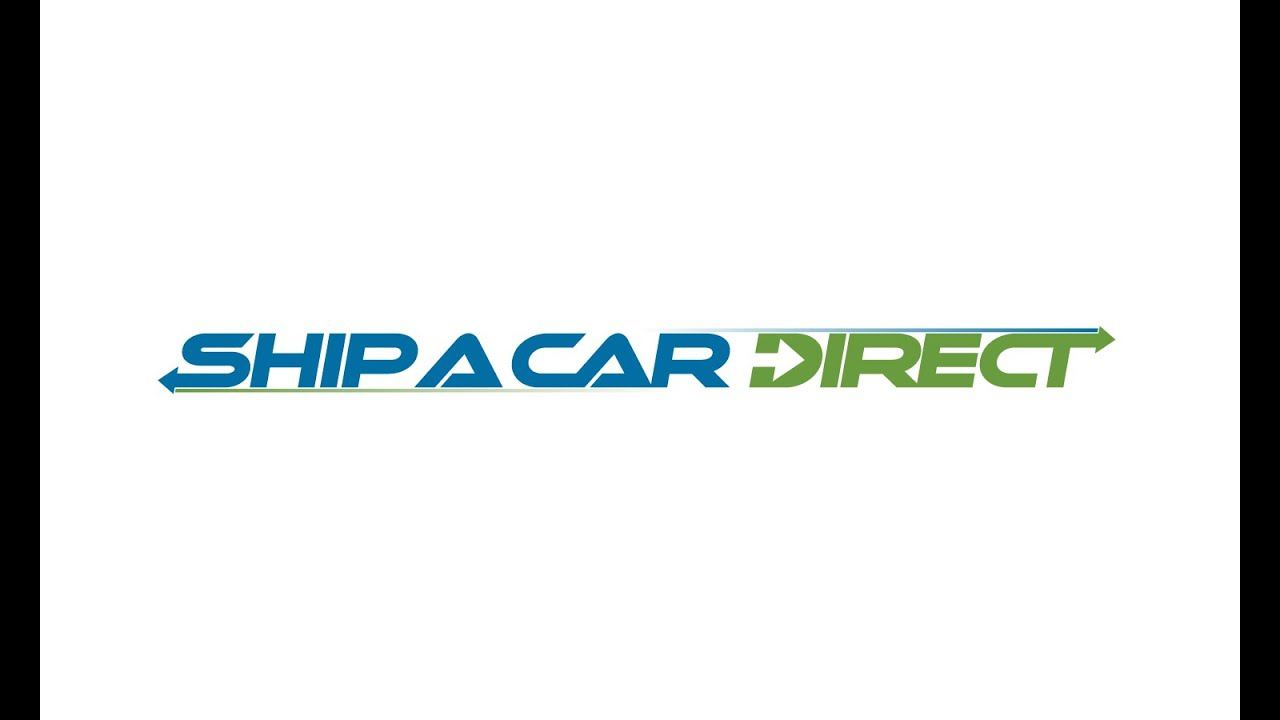 Ship A Car Direct >> Ship A Car Direct 866 221 1664 Free Quotes